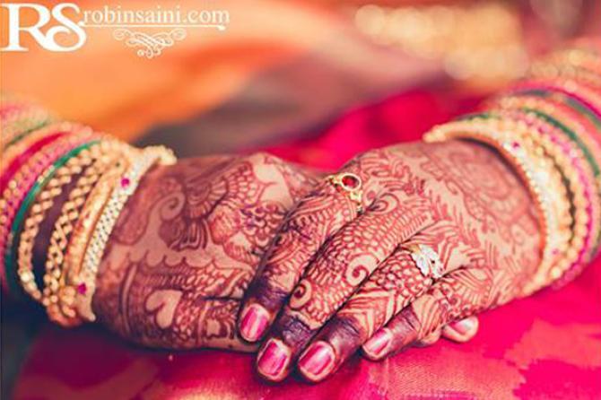 Shakha pola bangles in bangalore dating