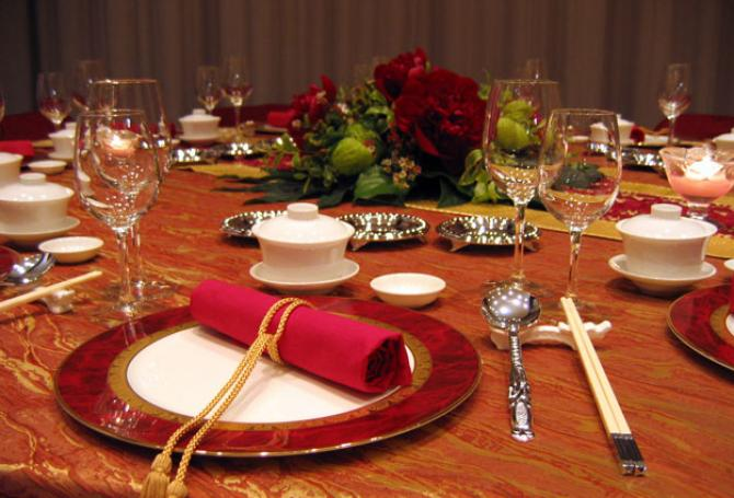 Wedding Food Cost Per Plate