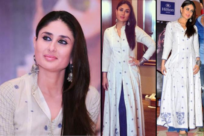 What To Wear For Iftar Parties 2015