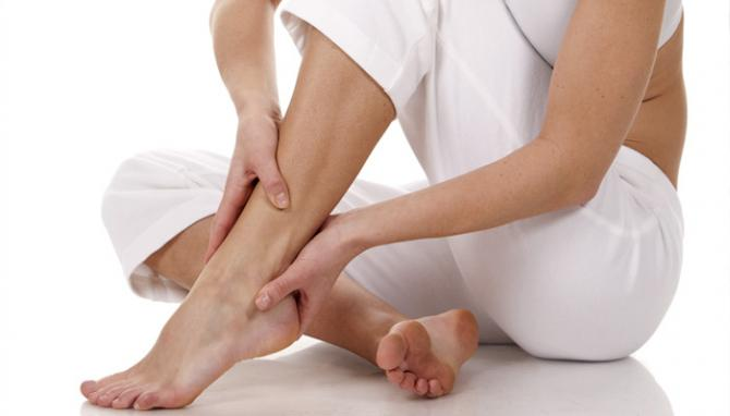 Tips To Keep Your Feet Clean And Infection Free During Monsoon