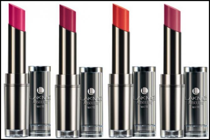 13 Best Long-Lasting Lipsticks For Indian Brides Under Rs ...