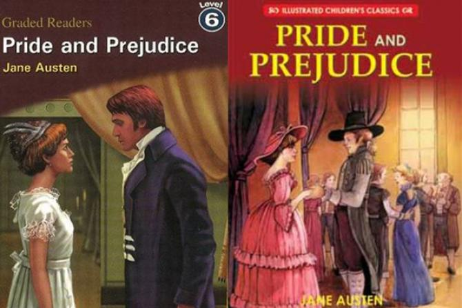 relationships in pride and prejudice essay Suggested essay topics  1discuss the importance of social class in the novel, especially as it impacts the relationship between elizabeth and darcy.
