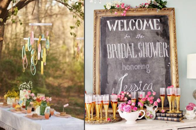 best place for bridal shower image cabinets and mandra