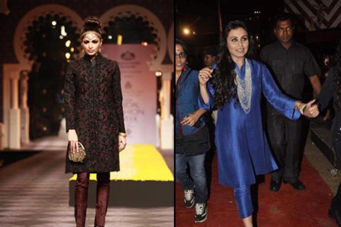 Unique Haldi Ceremony Outfit Ideas for Brides & Her ...