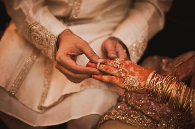 Sacred rituals of an indian muslim wedding are so much fun list image courtesy mahima bhatia photography junglespirit Image collections