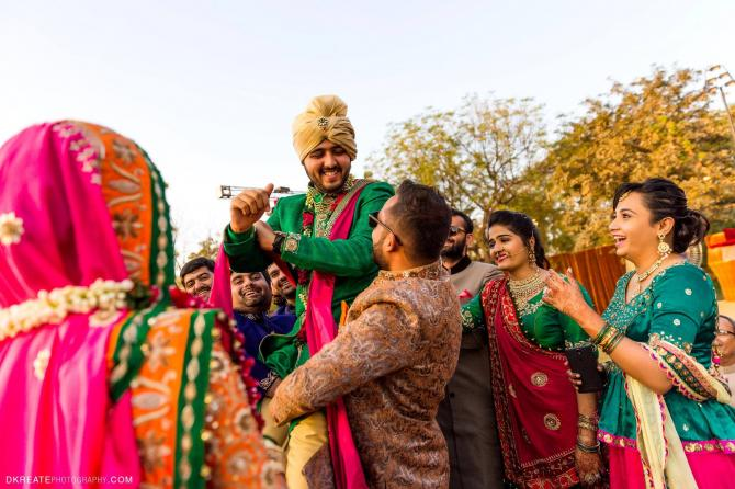 Sacred rituals of an indian muslim wedding are so much fun list of image courtesy dkreate photography junglespirit Image collections