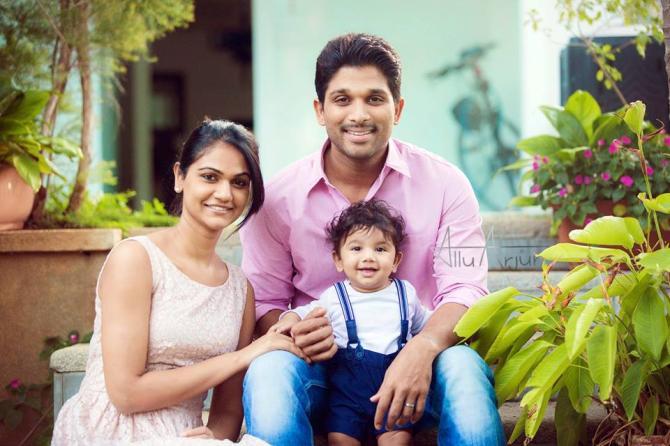 Allu arjun stylish photoshoot stillsyouth garden allu arjun in men telugu actor ajay with family images thecheapjerseys Choice Image