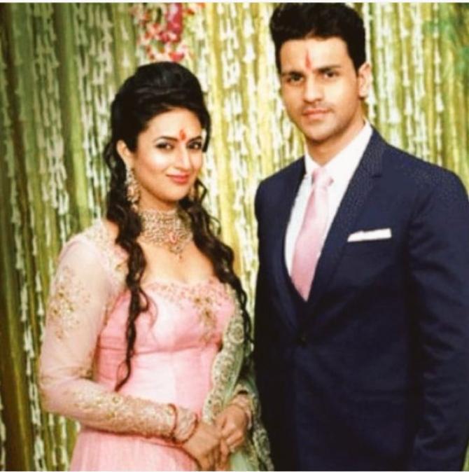 vivek dahiya and divyanka tripathi relationship tips