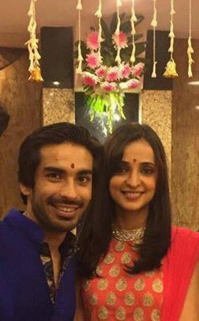 Up until now, the official photographers of the Monaya wedding, Wedding  Leaves, had not come to the forefront. But now, we bring to you some  official images ...