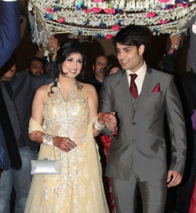 Monsoon Wedding Songs: Pin By Piyu On Wedding Photography T Wedding