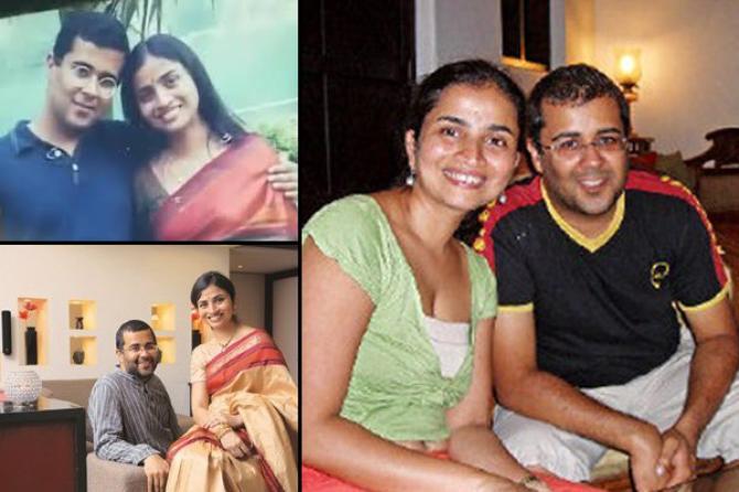 chetan bhagat love story in hindi