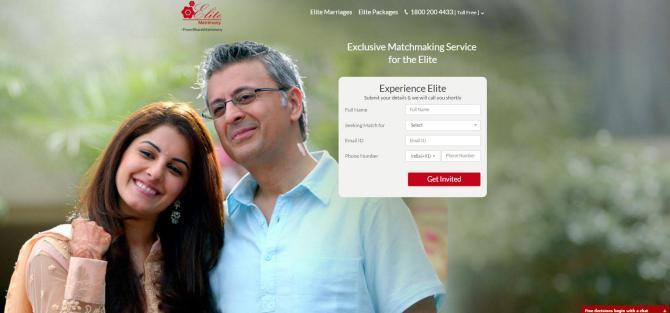 indian-matchmaking-website-white-cotton-panties-upskirt-housewife-miniskirt