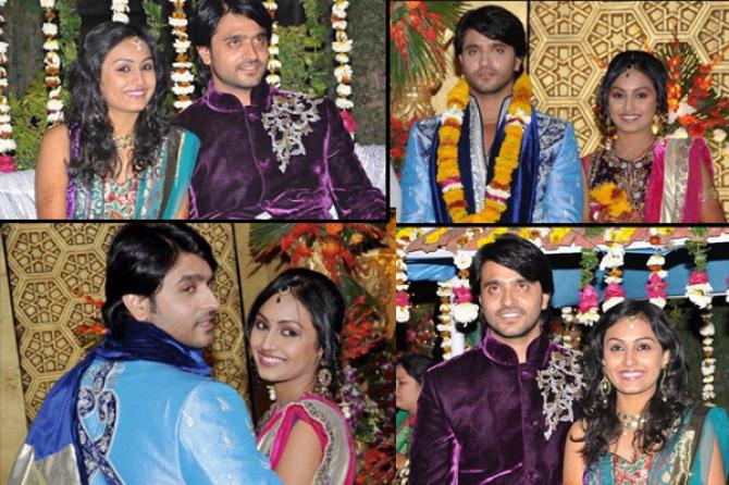 ashish sharma and archana taide dating after divorce