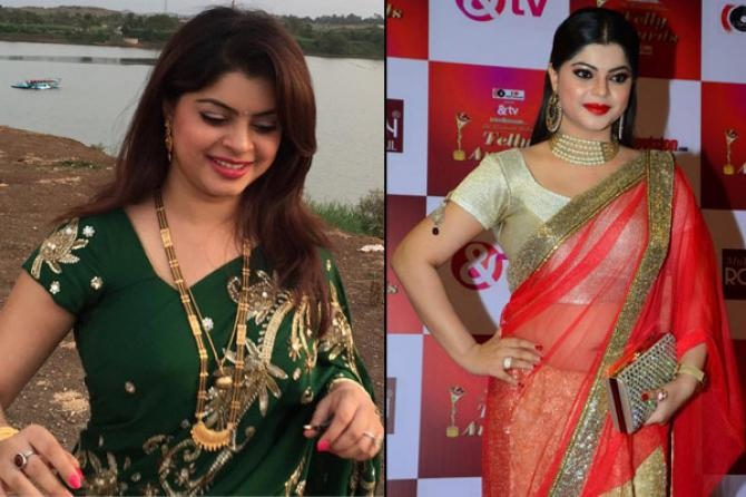 Oh no sneha wagh of veera fame has filed for a divorce advertisement voltagebd Choice Image