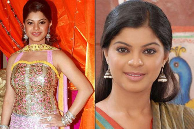 Oh no sneha wagh of veera fame has filed for a divorce sneha wagh got married in january 2015 to an interior decorator anurag solanki in a secretive ceremony in mumbai attended by only family and close voltagebd Images