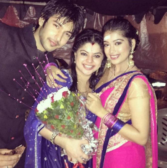 oh no sneha wagh of veera fame has filed for a divorce