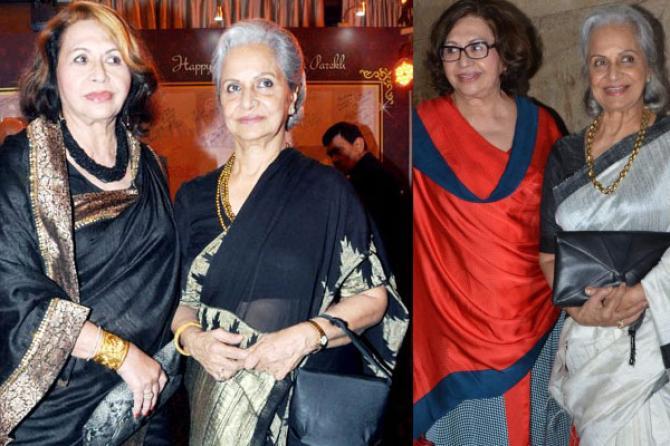 son of veteran actress waheeda rehman set to get married