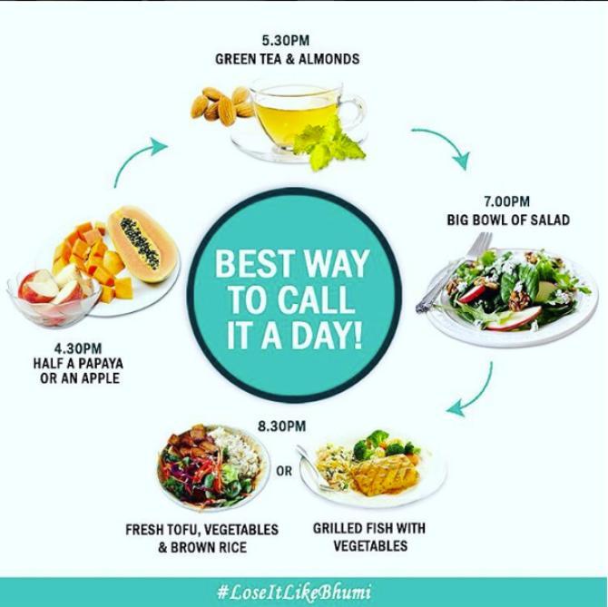 Burn fat feed muscle blog