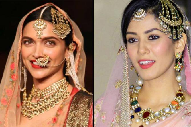 women Indian muslim