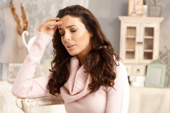 Light bleeding Pregnancy Symptoms