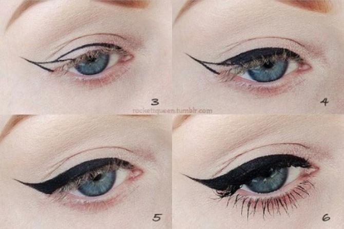 22 Beauty And Makeup Hacks That Every Girl Must Know