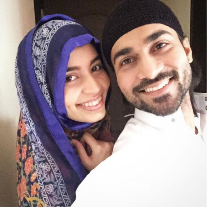 From Schoolmates To Soulmates: Love-Filled Journey Of ...