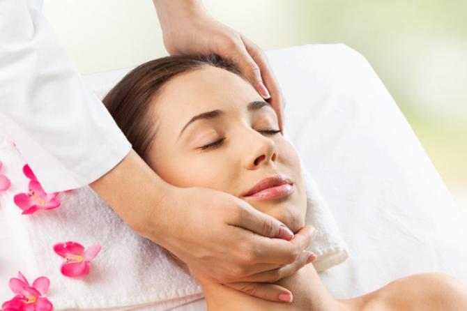 0248548393 I know that seems counterintuitive as it seems nearly everyone is getting  facials before their wedding. But, the fact is that most salon facials can  ...