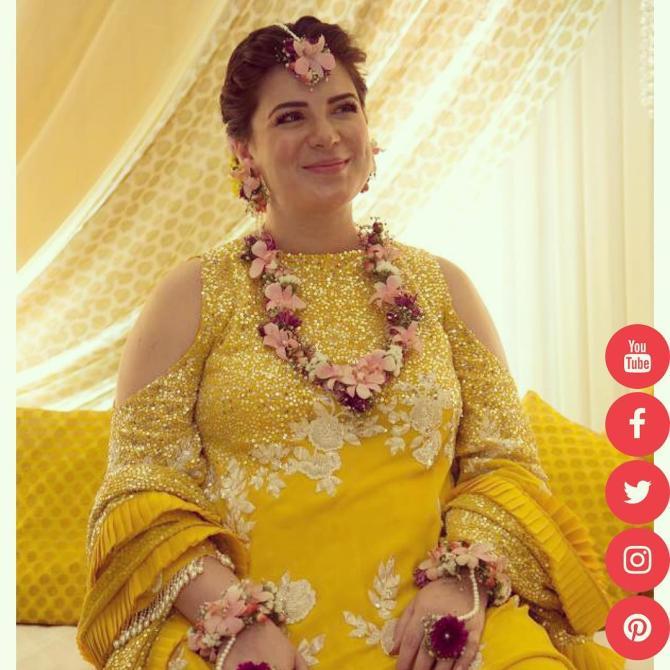 naqaab fame actress urvashi sharma and sachiin joshi
