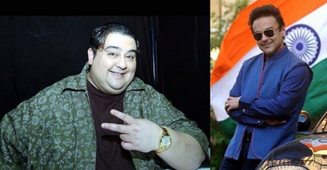 From 230 kgs to 75 kgs: The Incredible Weight Loss Journey ...