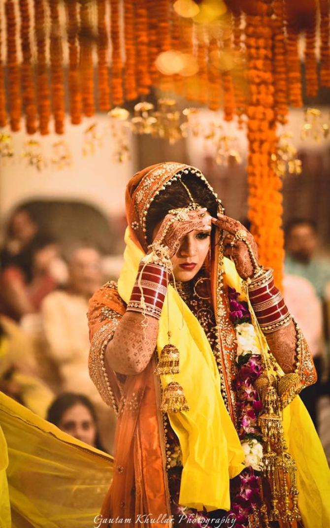 Image Courtesy: Gautam Khullar Photography