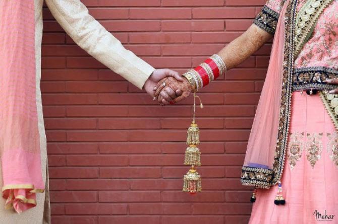 Image Courtesy: Mehar Photography