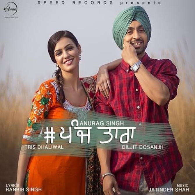 Arijit Singh Mp3 Songs Download Wapking Arijit Singh Songs