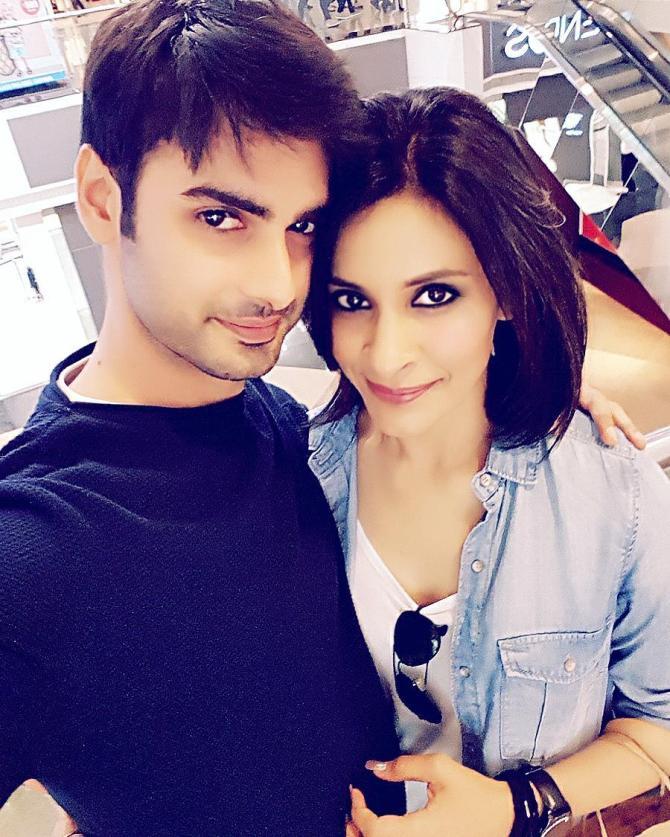 actor varun kapoor wife sexual dysfunction