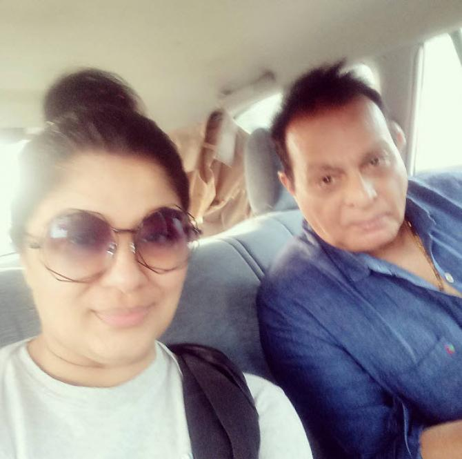 sudha chandran success amidst tragedy essay Rituparno ghosh (31 august 1963 - 30 may 2013) this film received both critical acclaim and commercial success his next film, 'dahan' film director shyam benegal said, ghosh's death was a huge tragedy.