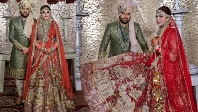 ginni-chatrath-wedding-outfit-plus-size-bride-india