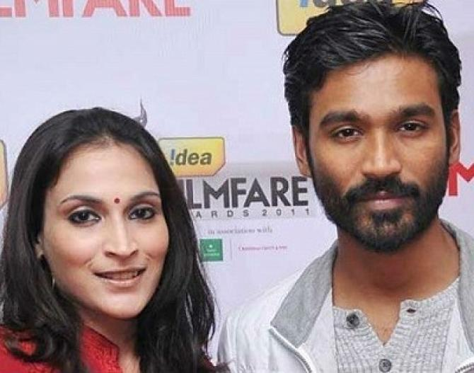 Aishwarya rai abhishek bachchan age difference dating