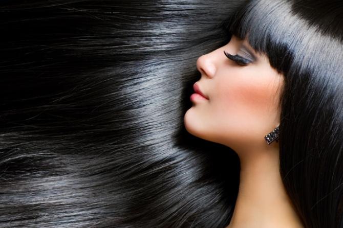 Difference Between Keratin Treatment Smoothening And Rebonding Everything You Need To Know About