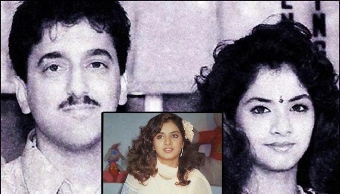 Sajid Nadiadwala Second Marriage