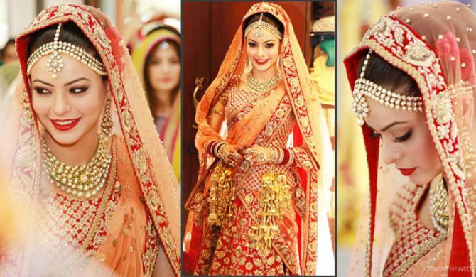 24 Bollywood Divas From All The Eras And Their Ravishing ...Aamna Sharif Real Life Marriage Photos