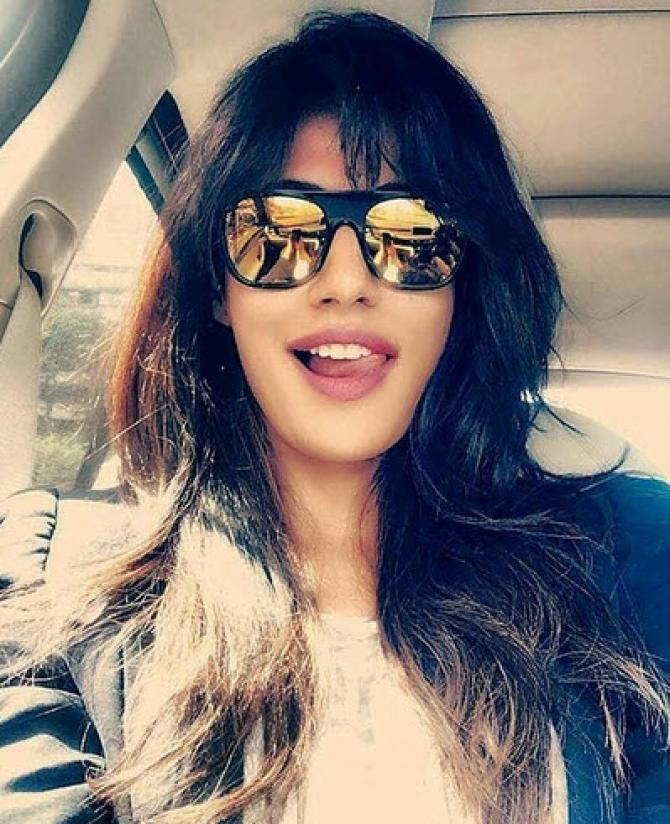 Chitrangdas 13 Yo Marriage Lost To Bollywood Stardom And An Alleged