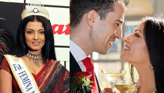 MissNews - Famous Bollywood Actresses Who Have Won Major