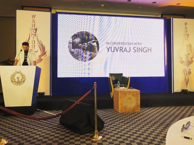 Yuvraj Singh Wife Hazel Keech Emotional Post After His Retirement