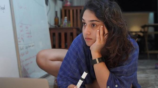 ايرا خان