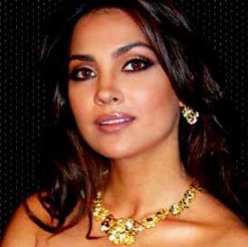 Simple Bridal Makeup For Dark Skin : Indian Bridal Makeup Tips For Dark Skin - www ...