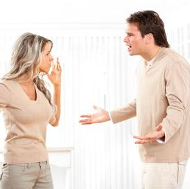 5 Reasons Why Your Wife is Cheating on You