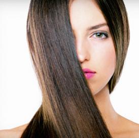 How To Get Beautiful Dandruff Free Hair In 4 Weeks