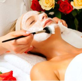 Skin Rejuvenation Programmes before Wedding