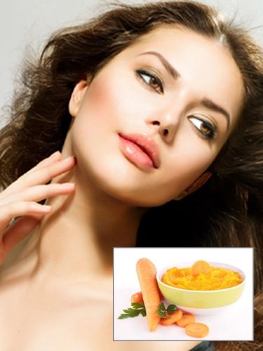 #5. Keep acne at bay