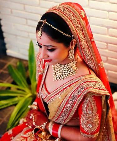 beautiful sexy brides
