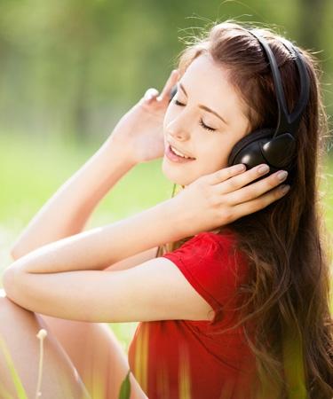 Play music in loop